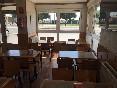 Hostal-restaurante-iruñako-cafetería