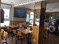 Hostal-restaurante-iruñako-cafetería-