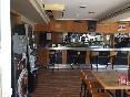 Hostal-restaurante-iruñako--cafetería-bar