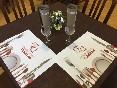 Hostal-restaurante-iruñako-mesa