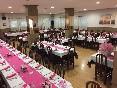 Hostal-restaurante-iruñako-restaurante