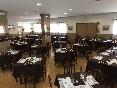 Hostal-restaurante-iruñako-restaurante-sala