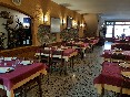 Turó-restaurante