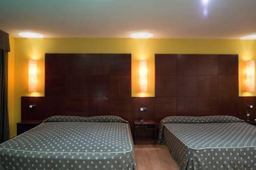 Motel Emporio Mij