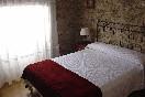 Lucas-carleo 1 cama de matrimonio