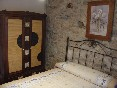 Lucas-carleo 1 habitación cama doble