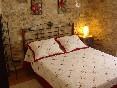 Lucas-carleo 1 habitación-cama doble