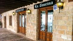 Restaurante La Taurina Dos