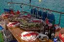Paseos en barco (6)