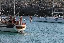 Paseos en barco (10)