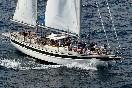 Paseos en barco (12)