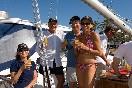 Paseos en barco (14)