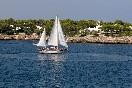 Paseos en barco (18)