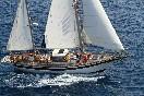 Paseos en barco (24)