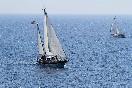 Paseos en barco (25)