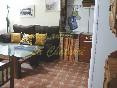 Interior (52)