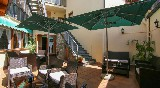 roch-hotel-terraza