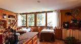 roch-hotel-vistas-desde-el-comedor