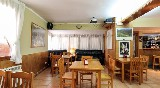roch-hotel-salón-comedor