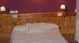 roch-hotel-habitación