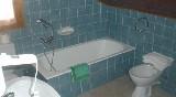 roch-hotel-bañera