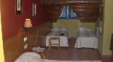 roch-hotel-habitación-múltiple