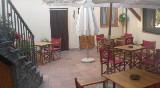 roch-hotel-patio-interior