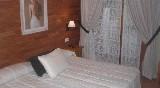 roch-hotel-habitación-cama-grande