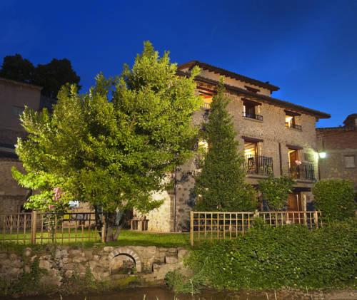 Villa Liquidambar