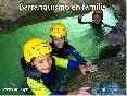 Barranquismo-en-familia-38
