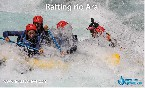 Rafting-rio-ara-torla-broto-21