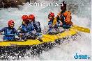 Rafting-rio-ara-torla-broto-22