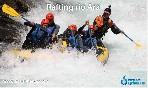 Rafting-rio-ara-torla-broto-23