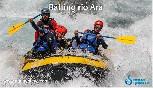Rafting-rio-ara-torla-broto-27