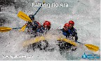 Rafting-rio-ara-torla-broto-29
