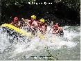 Rafting_rio_esera-15