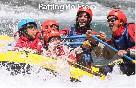 Rafting-rio-esera-familiar-2