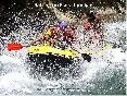 Rafting_rio_esera_familiar-10