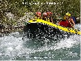 Rafting_rio_esera_familiar-11