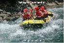 Rafting_rio_esera_familiar-13