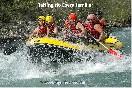 Rafting_rio_esera_familiar-15