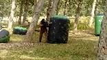 Paintball-castejón-campo