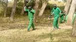 Paintball-castejón-equipo