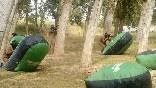 Paintball-castejón-obstáculos