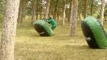 Paintball-castejón-navarra