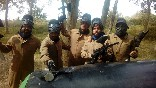 Paintball-equipos