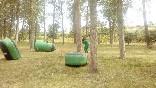 Paintball-campo-árboles
