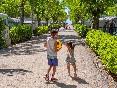 Camping La Tordera-Nacions accesos