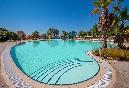 Camping La Tordera-Nacions piscinas