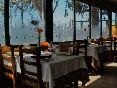 Casa-de-fusta-restaurante